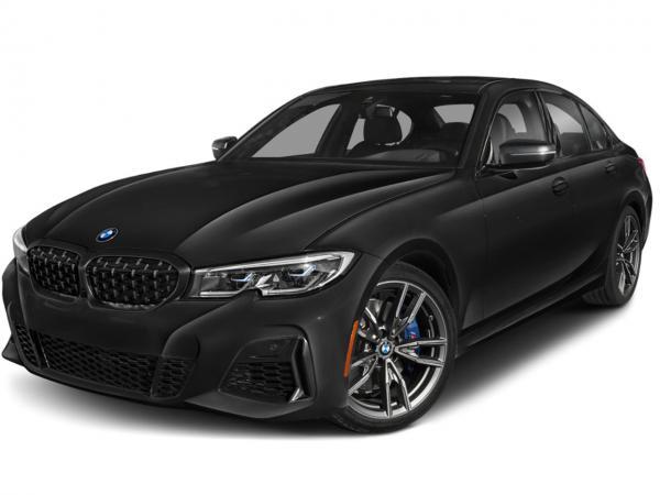BMW 3.20 D SEDAN PREMİUM LİNE