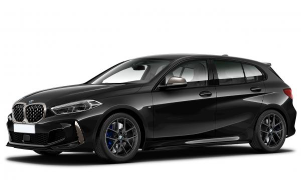 BMW 1.16 D HATCHBACK PREMİUM LİNE