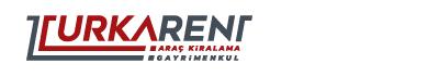 Mobil logo_